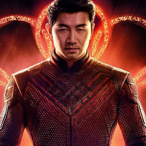 Marvel Drops Trailer for Shang-Chi and the Legend of the Ten Rings