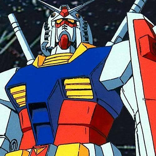 Netflix Working On Live-Action Gundam Movie