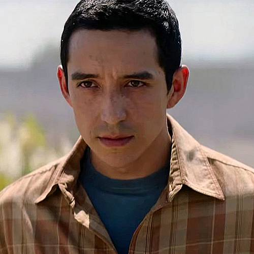 Gabriel Luna Joins HBO's The Last of Us Series